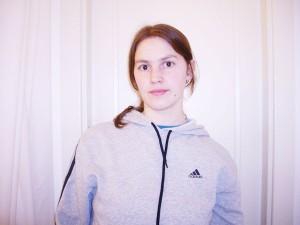 Karin_Casimir_Lindholm