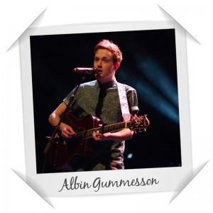 albin_gummesson