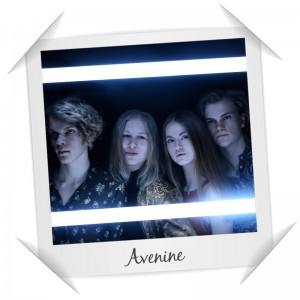 avenine