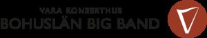 bbb_logo_4_farg_v1