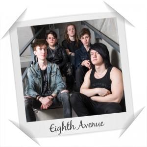 eighth_avenue