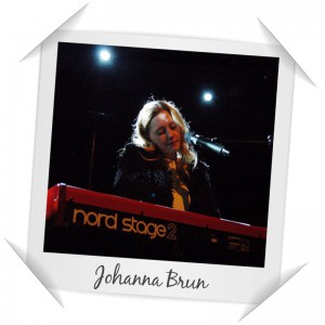 johanna_brun
