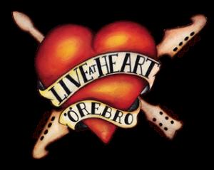 liveatheart