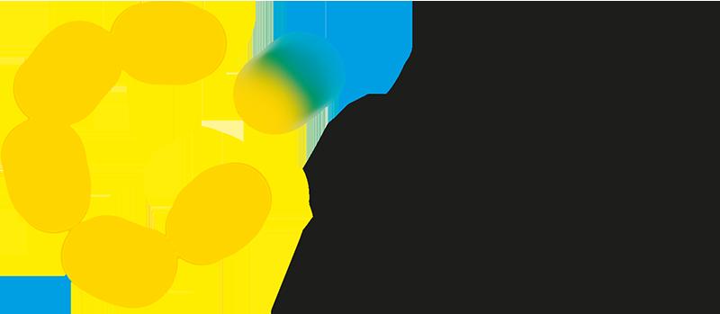 musikverket_logo