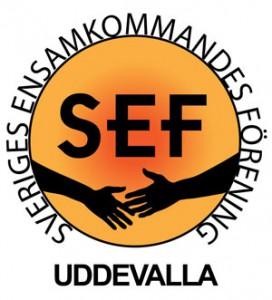 sefs-logo-Uddevalla