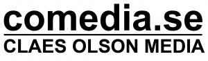 COMEDIA logo jpg