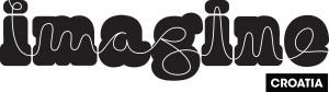 Imagine-Croatia-Logo