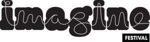 Imagine-Festival-Logo