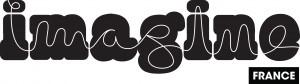 Imagine-France-Logo