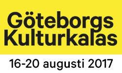 Kulturkalaset logo