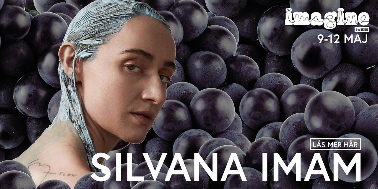 sivanabannerny