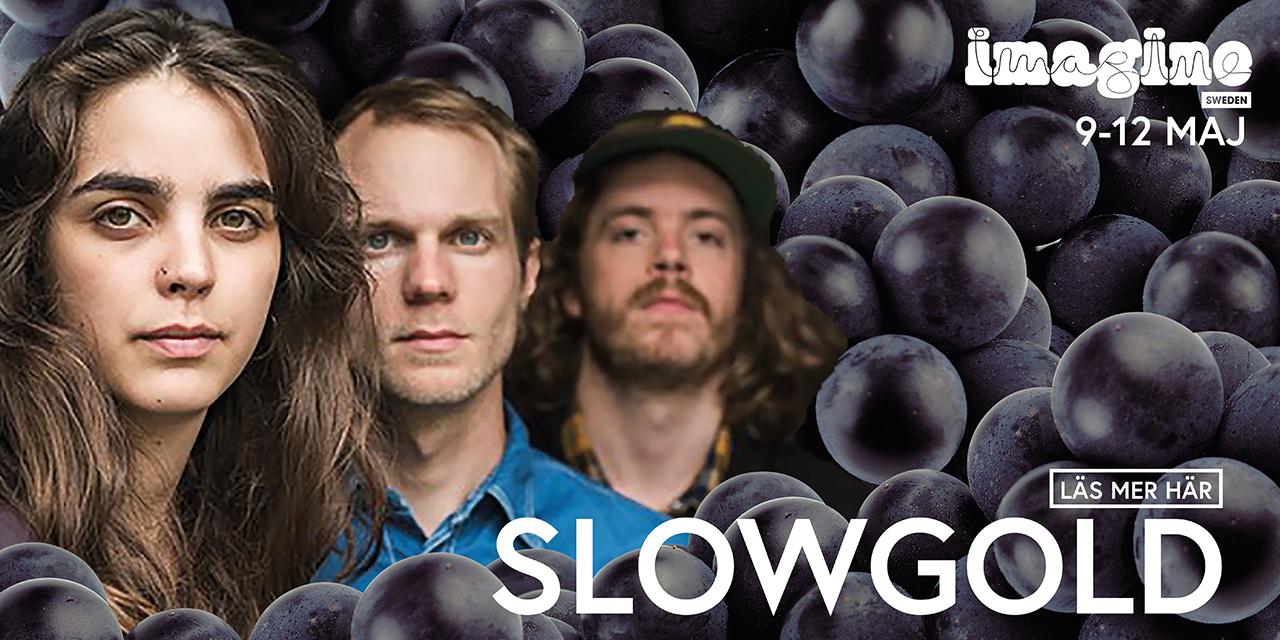 slowgoldbanner2018