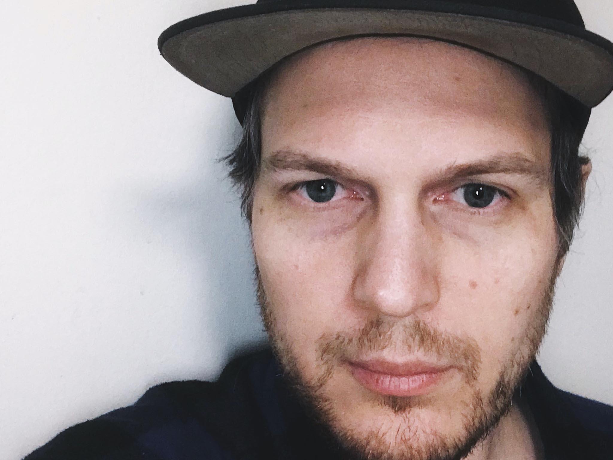 Alex Pettersson